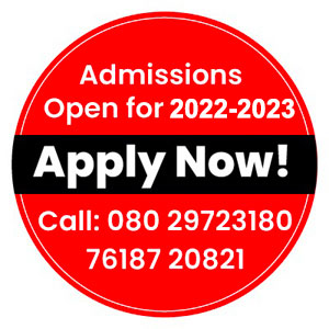 admission image